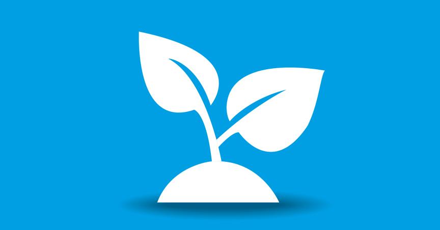 Four tips to grow your plan membership